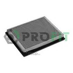 Воздушный фильтр (PROFIT) 15122802