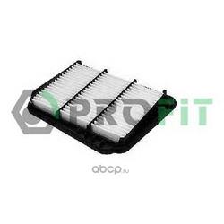 Воздушный фильтр (PROFIT) 15122101