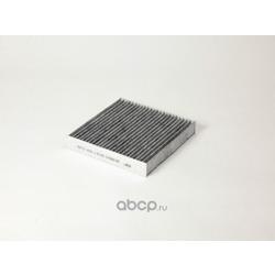 Фильтр салонный (угольный) (Big filter) GB9955C