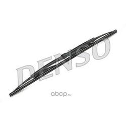 Щетка стеклоочистителя Denso 425 mm (Denso) DR243