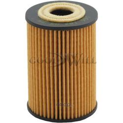 Фильтр масляный двигателя (Goodwill) OG229ECO