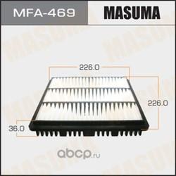 Фильтр воздушный (Masuma) MFA469