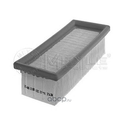 Воздушный фильтр (Meyle) 16123210012