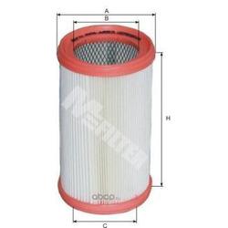 Фильтр воздушный (M-Filter) A553