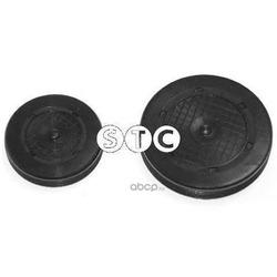 Заглушка (STC) T404641