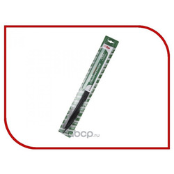 Щетка стеклоочистителя бескаркасная GREEN LINE 480mm (VK TECHNOLOGY) VT05619
