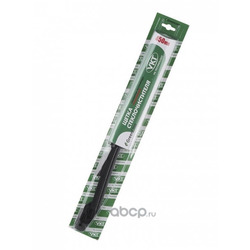 Щетка стеклоочистителя бескаркасная GREEN LINE 450mm (VK TECHNOLOGY) VT05618