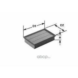 Воздушный фильтр (Clean filters) MA1116