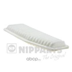 Воздушный фильтр (Nipparts) J1322078