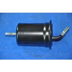 Топливный фильтр (Parts-Mall) PCB029