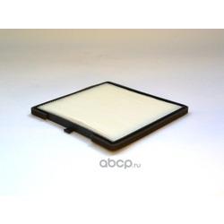 Фильтр салонный (Big filter) GB9917