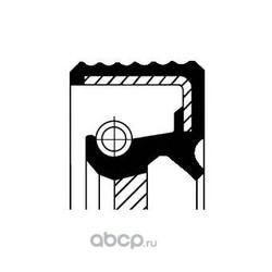 Сальник приводного вала правый (Corteco) 20026878B