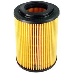 Масляный фильтр (Denckermann) A210081