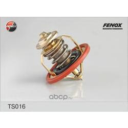 Термостат FENOX (FENOX) TS016