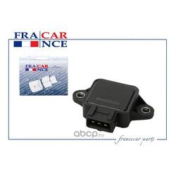 Датчик положения дроссельной заслонки (Francecar) FCR30S094
