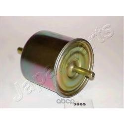 Топливный фильтр (Japanparts) FC388S