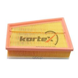 Фильтр воздушный (KORTEX) KA0123