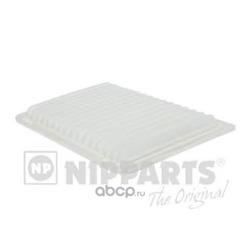 Воздушный фильтр (Nipparts) N1322108