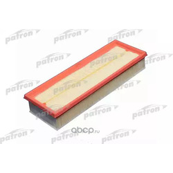 Фильтр воздушный (PATRON) PF1141