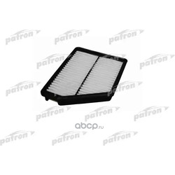 Фильтр воздушный HYUNDAI: MATRIX 01- (PATRON) PF1344