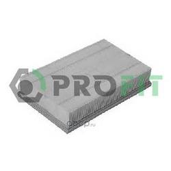 Воздушный фильтр (PROFIT) 15120908