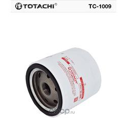 Масляный фильтр (TOTACHI) TC1009