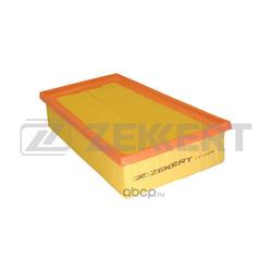 Фильтр воздушный (Zekkert) LF1495