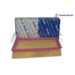 ФИЛЬТР ВОЗДУШНЫЙ (Amiwa) 2001014