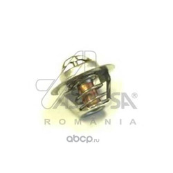 Термостат (ASAM-SA) 30403