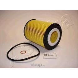 Масляный фильтр (Ashika) 10ECO012