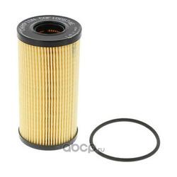 Масляный фильтр (Champion) COF100574E