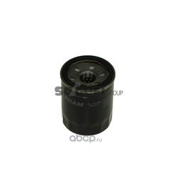 Фильтр масляный FRAM (Fram) PH5317
