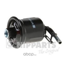 Топливный фильтр (Nipparts) J1332062