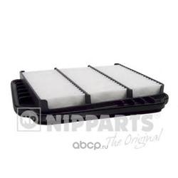 Воздушный фильтр (Nipparts) J1320909