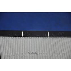 Фильтр (Parts-Mall) PMB001