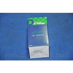 Топливный фильтр (Parts-Mall) PCF061