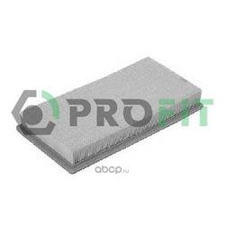 Воздушный фильтр (PROFIT) 15122704