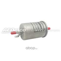 Топливный фильтр (ACDelco) 19347465