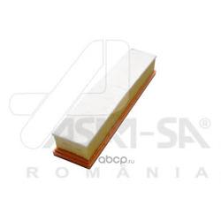 Воздушный фильтр (ASAM-SA) 30517