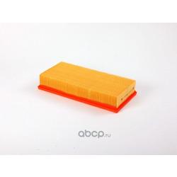 Фильтр воздушный (Big filter) GB9605
