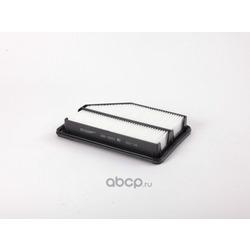 Фильтр воздушный (Big filter) GB920