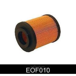 Масляный фильтр (Comline) EOF010
