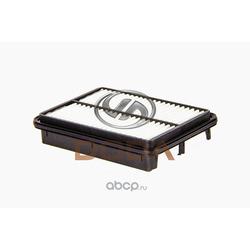 фильтр воздушный (DODA) 1110010017