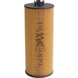 Фильтр масляный двигателя (Goodwill) OG1034ECO