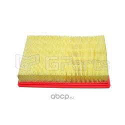 Фильтр воздушный (GParts) VO30639701