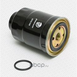 Фильтр топливный (Green Filter) KF0108