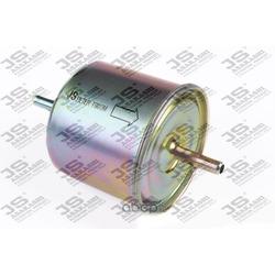 Фильтр топливный (JS Asakashi) FS880M
