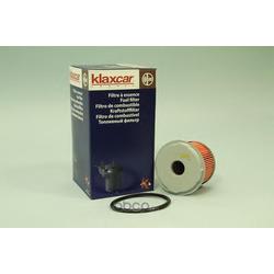 Топливный фильтр (Klaxcar) FE004Z