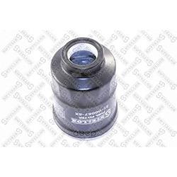 Топливный фильтр (Stellox) 2100067SX