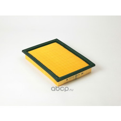 Фильтр воздушный (Big filter) GB9768